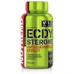 NUTREND Ecdysterone 120 tablet