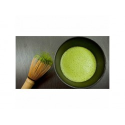 WOLFBERRY Matcha tea sada 200 g