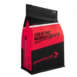 GoNutrition Creatine Monohydrate 1000 g