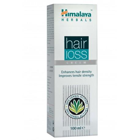 Himalaya Herbals Krém proti padání vlasů 100 ml