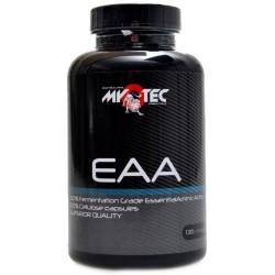 MyoTec EAA 120 tablet