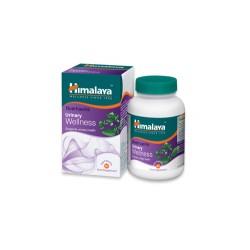 Himalaya Herbals Wellness Boerhaavia na močové cesty 60 kapslí