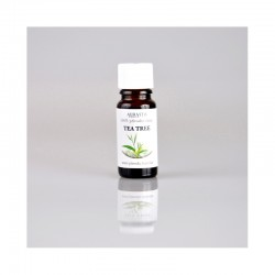TEA TREE OIL 50 ml