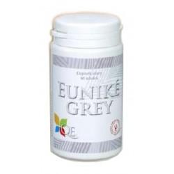 EUNIKÉ GREY  - doplněk stravy, 60 tobolek