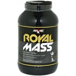 Myotec Royal Mass 3000 g