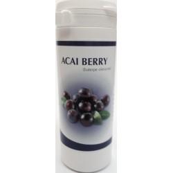 Nature Force Acai berry vegetariánské kapsle 100 ks