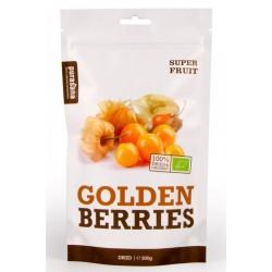 Purasana Golden Berries 200 g