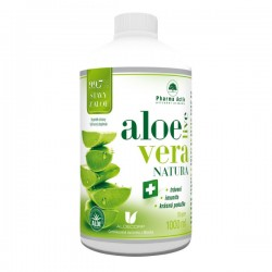 Aloe vera life 1000 ml Pharma Activ