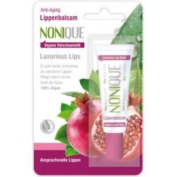 Nonique Anti-Aging balzám na rty 6 ml