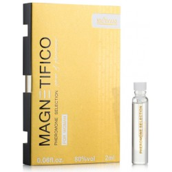 Magnetifico Pheromone Selection pro ženy 2ml