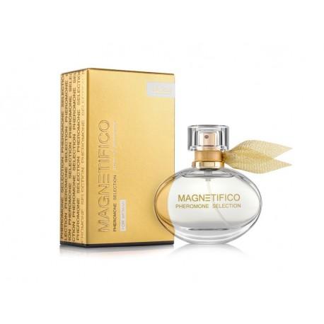 Valavani Feromony MAGNETIFICO Pheromone Selection pro ženy 50ml