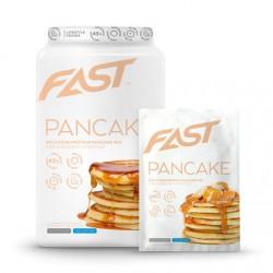 Fast Protein Pancake 600g