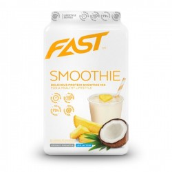 Fast Smoothie Mix 500g