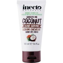 INECTO Sérum na vlasy Coconut 50 ml Lambre