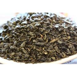 Zelený čaj - Střelný prach GunPowder 100 gr
