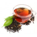 Herbárium čaj pro léčbu neplodnosti ženy 100 gr