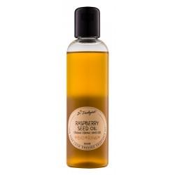 Dr. Feelgood BIO and RAW olej z malinových semen 200 ml