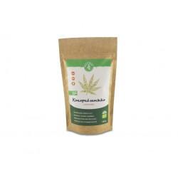 Konopné semínko loupané 150 g