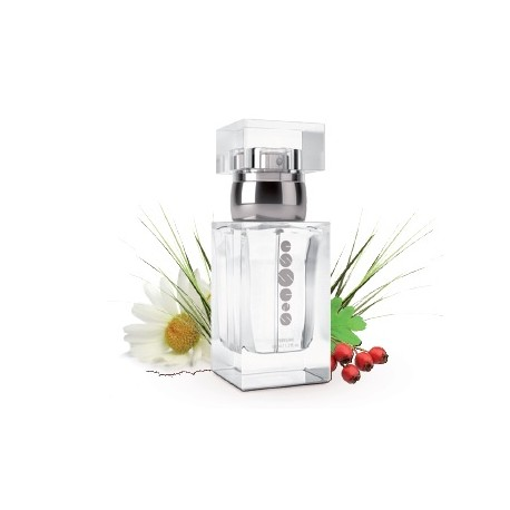 Pánský parfém ESSENS 011 - 50ML