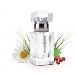 Pánský parfém Essens M017 50 ml
