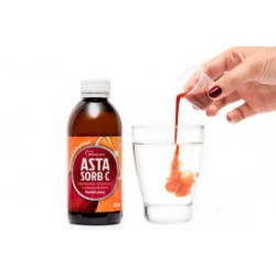 Bonaloka AstaSorb C 220 ml