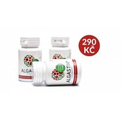 Bonaloka Algastin - 30 kapslí s astaxanthinem