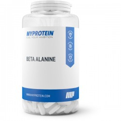 Myprotein Beta Alanine 90 tablet