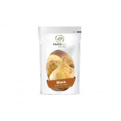 Nutrisslim Bio Maca Root Powder 100g
