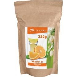 Zdravý den Vitamín C 330 g