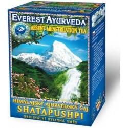 Everest Ayurveda Shatapushpi 100 g
