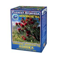 Everest Ayurveda ASHOKA Klimakterium 100 g