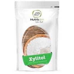 Nutrisslim Xylitol 250g