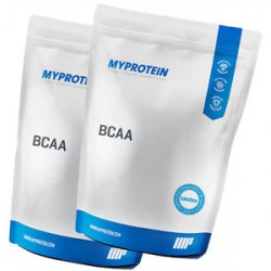 MyProtein BCAA 1000g - Vodní meloun