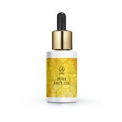 Lambre Omlazující olej Pure face 15 ml