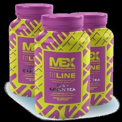 MEX CLA + Green Tea 90 cps