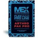 Mex nutrition Arthro Pak Pro 30cps