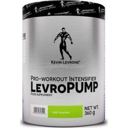 Kevin Levrone LevroPump 360g jahoda-ananas
