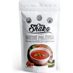 Chia Shake Dietní Polévka Rajská 300 g