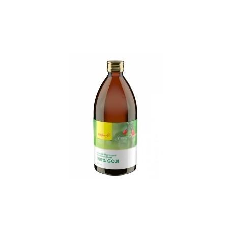 Goji šťáva Wolfberry 500 ml
