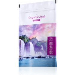 Energy Acai powder 100 g