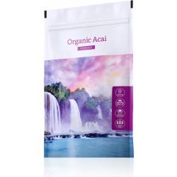 Energy Acai powder 100 g