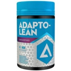 Adapt Nutrition Adaptolean 120 tablet