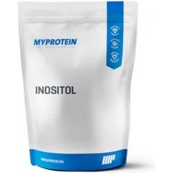 MyProtein Inositol 500g