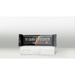 MyProtein Carb Crusher 60 g Karamel/Oříšek