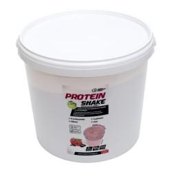 PROTEIN SHAKE s příchutí čokomalina 2 kg