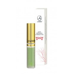 Lambre Korektor ANTI REDNESS CORRECTOR 3 ml