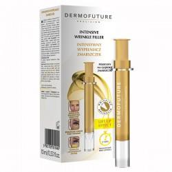 DermoFuture Intenzivní vyplňovač vrásek 10 ml
