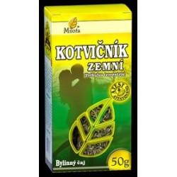 Milota Kotvičník zemní nať 50 g