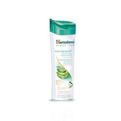Himalaya Herbals Hydratační šampon proti lupům 400 ml