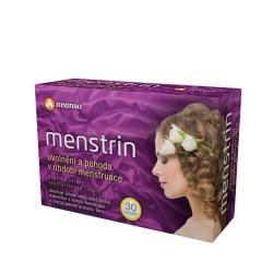 Avanso Avanso Menstrin 30 tobolek